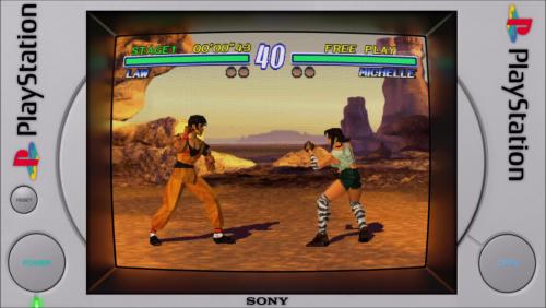 Playstation (3).png