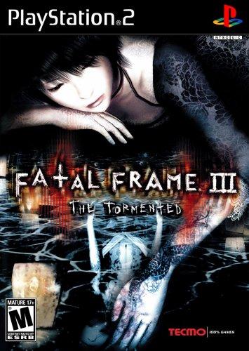 Fatal Frame 3 - The Tormented [U]-01.jpg