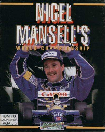 Nigel Mansell_s World Championship-01.jpg