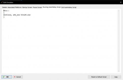 Running Autohotkey script.jpg