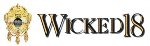Wicked 18 3DO.jpg
