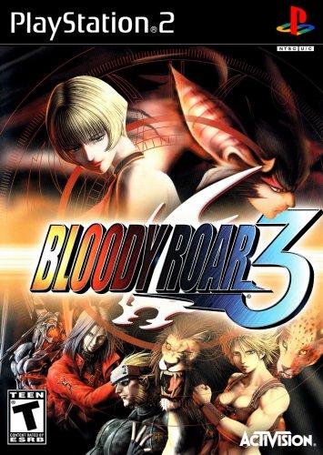 Bloody Roar 3 [U]-01.jpg