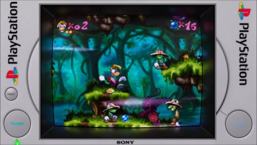 Playstation (1).png
