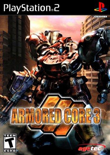 629928110_ArmoredCore3U-01.thumb.jpg.a7619cf60513fa6d94db0f416b9eea7a.jpg