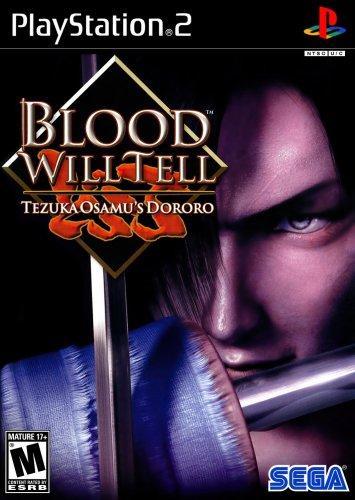 Blood Will Tell_ Tezuka Osamu_s Dororo-01.jpg