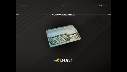 857563556_BigBoxScreenshot-FastClassic-43-PlatformWheel1FiltersView-2020-10-0916_47_50.thumb.jpg.cd9b9dd9aceb4b0fc62a908f9564e444.jpg