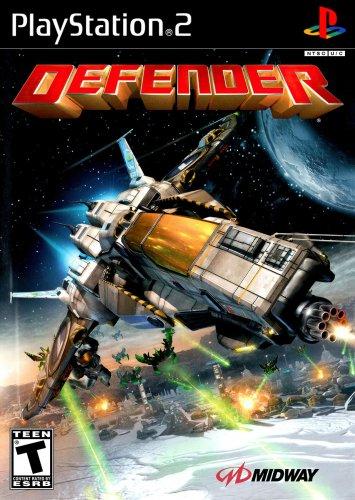 Defender [U]-01.jpg