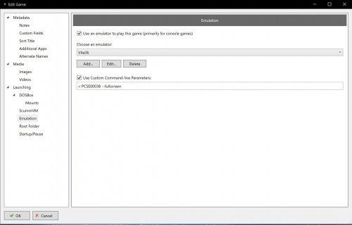 Custom Command line parameter.jpg