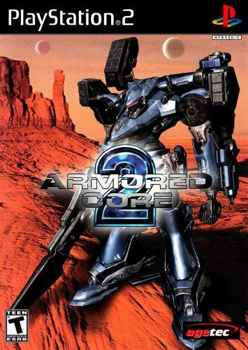 Armored Core 2 [U]-01.jpg