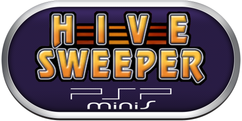 Hive Sweeper.png