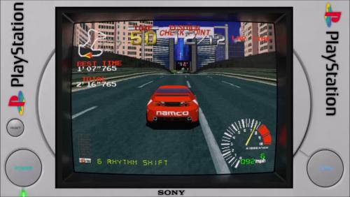 Playstation (2).png