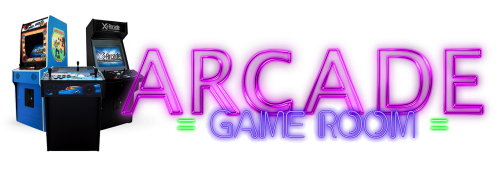 Arcade-GameRoom.png