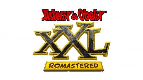 Asterix-Obelix-XXL-EN.thumb.jpg.07be248a63b145722a6ea49d9427a507.jpg