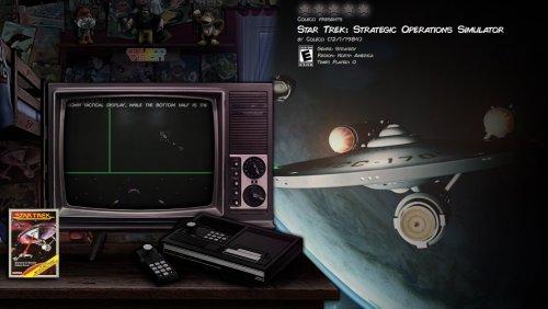 Colecovision.thumb.jpg.8a5fb11d7fa40afd6c829ca1f7008285.jpg