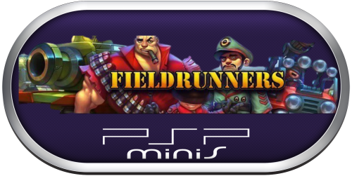 Fieldrunners.png