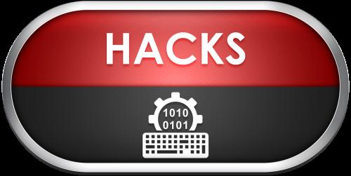 Hacks.thumb.png.148f7512a6672ac1b3a532200f8dbc96.png