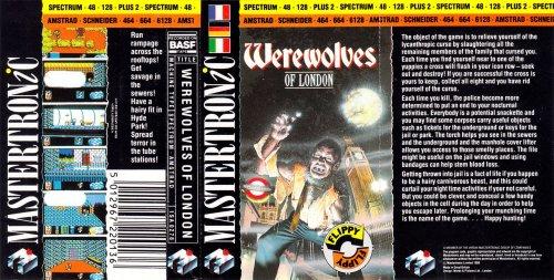 WerewolvesOfLondon.jpg