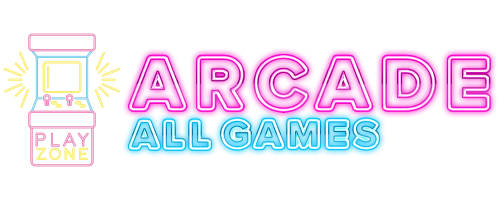 arcade_all-games.thumb.png.b7d69c965b38b1e4383246bb6e20bb3e.png