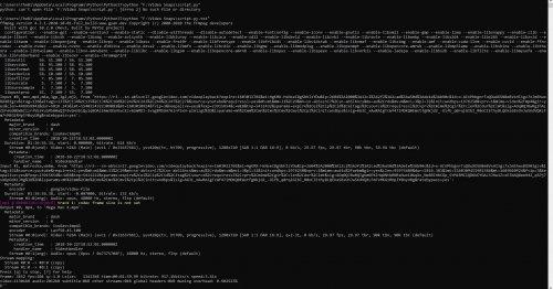 scripts2.thumb.JPG.e2538fc092c60456a0ff14d30a648014.JPG