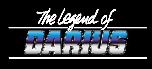 legend ofdarius.png