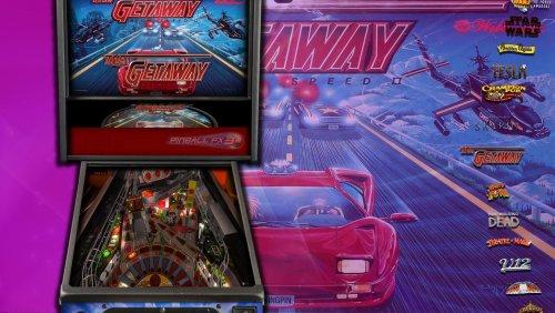 1143892389_GameView1-PinballFX3.thumb.jpg.5b835d3faae2aa33a78e0cb498606daf.jpg