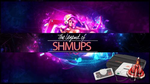 legend of shmups Turbogrfx.png
