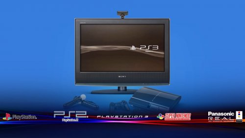1232288555_PlatformView2-Playstation3-Video.thumb.jpg.a3f8accbc5dd8d7b6e3475a325f7e41e.jpg