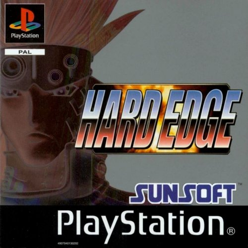 hard edge.jpg