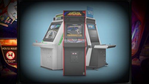 1306206278_PlatformView4-Arcade.thumb.jpg.a53fe692cd9c7522240230c3f9fde405.jpg