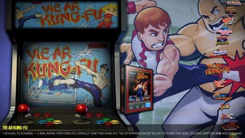 1710099774_GameWheel2-Arcade.thumb.jpg.855f54a698ec9f5808135ac7e23073a8.jpg