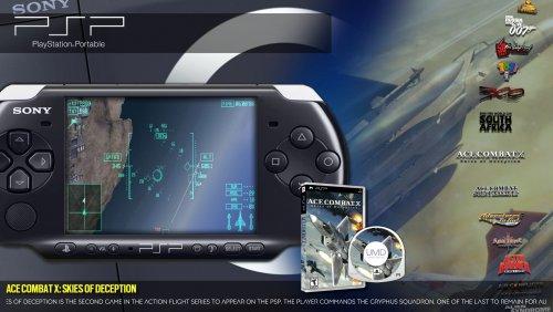 1942664501_GameWheel4-PSP.thumb.jpg.13a6069d2cdaab8afb3b0ac3d2694142.jpg