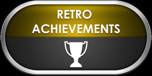 Retro Achievements.png