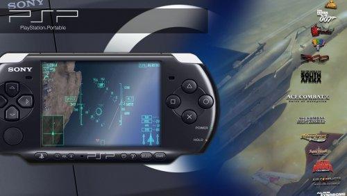 268844141_GameWheel3-PSP.thumb.jpg.cb126d5a8f97b7bf548fde10d9ba09a6.jpg