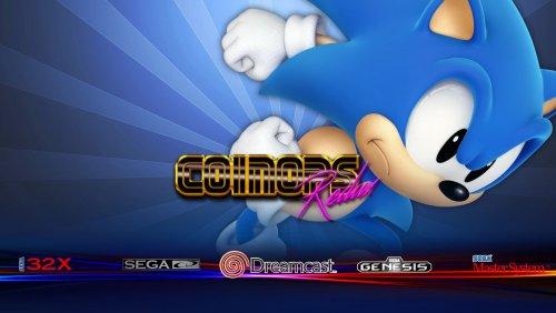 273243728_PlatformView2-SegaDreamcast.thumb.jpg.6e84abb3b648434463621b12fdb4cea8.jpg