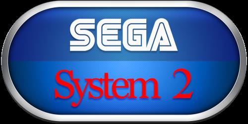 276605653_SegaSystem2.thumb.png.ba61626b9d05da8254fe0fcf2d7e2163.png