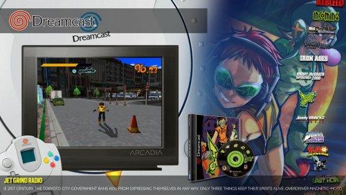 350597316_GameWheel4-SegaDreamcast.thumb.jpg.3280b3ce32d99c0ded820b6821630ffa.jpg