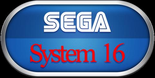 Sega System 16.png