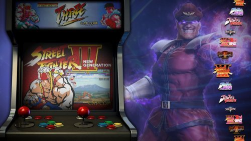 51594250_GameWheel1-ArcadePlaylist.thumb.jpg.c66a815e8de7ad5c3f19d93079bc2d87.jpg