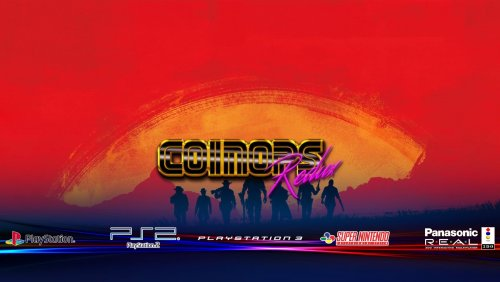 530763192_PlatformView2-Playstation3.thumb.jpg.7e748c4b0b56a5bebd26d738c9f90ea1.jpg