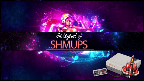 legend of shmups nes.png