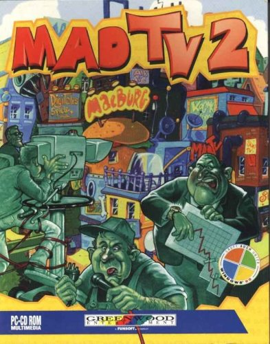 6338-mad-tv-2-dos-front-cover.jpg