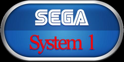 Sega System 1.png