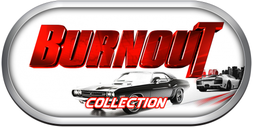 96897585_BurnoutCollection.thumb.png.a73fd009a0e2e52ad2c02710ae7252a0.png