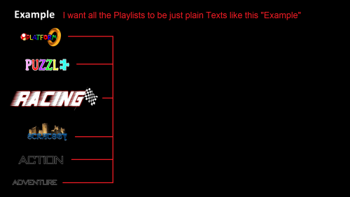 hide clear logos on playlists.png