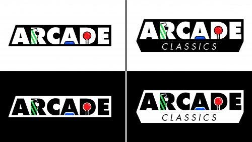 Arcade-Classics.thumb.jpg.b56fcac8aa239f875a5d4f21cf0adb47.jpg