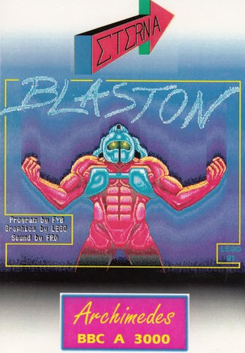 Blastron.thumb.jpg.6fdfbfe4bd794c09b9191750942a88d3.jpg