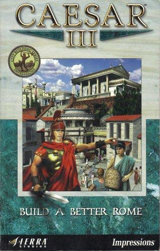 Caesar-III.jpg