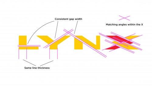 Lynx.thumb.jpg.56933645cf4c3b8461f5ce2453583d2f.jpg