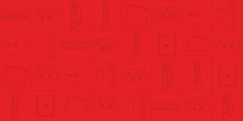 Nintendo-Wii.thumb.png.e038f2e56fd372c63abfd560dc580b27.png