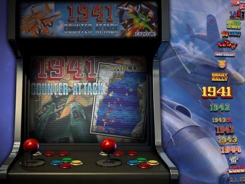 10652804_GameWheel1.thumb.jpg.7a10c4850bfdcf74878208273d9f0e24.jpg